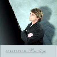 Purchase Mike Oldfield - Collection Prestige