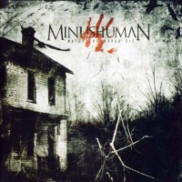 Purchase Minushuman - Watch The World Die