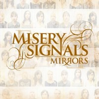 Purchase Misery Signals - Mirrors
