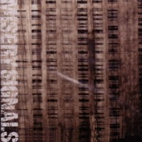 Purchase Misery Signals - Misery Signals