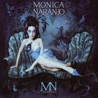 Purchase Monica Naranjo - Tarantula