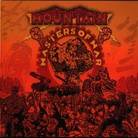 Purchase Mountain - Masters Of War