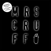 Purchase Mr.Scruff - Mrs. Cruff
