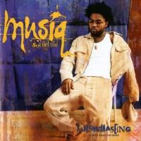 Purchase Musiq Soulchild - Aijuswanaseing