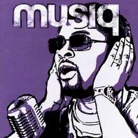 Purchase Musiq Soulchild - Juslisen
