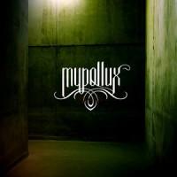 Purchase Mypollux - Dedales