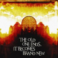 Purchase meth. - The Old Ends, It Becomes Brand New