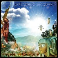 Purchase Micro Scan - Angels and Demons