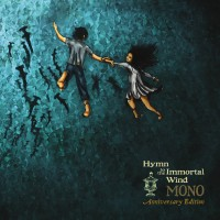 Purchase Mono - Hymn To The Immortal Wind