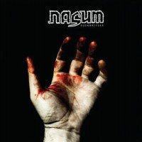 Purchase Nasum - Doombringer