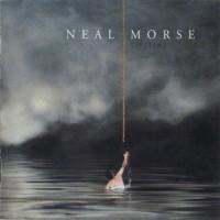 Purchase Neal Morse - Lifeline