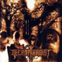 Purchase Necrophagist - Epitaph