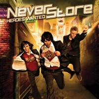 Purchase Neverstore - Heroes Wanted
