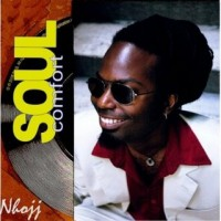 Purchase Nhojj - Soul Comfort