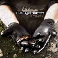 Purchase Nolongerhuman - Antipathy