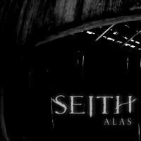 Purchase Seith - Alas