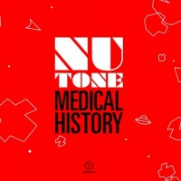 Purchase Nu:Tone - Medical History