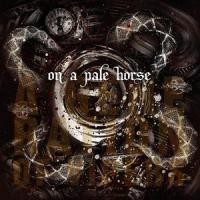 Purchase On A Pale Horse - A Generation Of Vipers