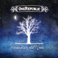 Purchase Onerepublic - Dreaming Out Loud