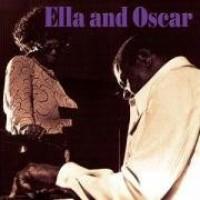 Purchase Oscar Peterson & Ella Fitzgerald - Ella & Oscar