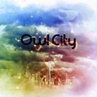 Purchase Owl City - Maybe I'm Dreaming