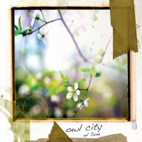 Purchase Owl City - Of June (EP)