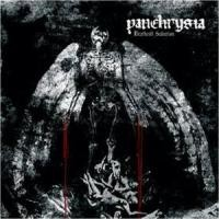 Purchase Panchrysia - Deathcult Salvation