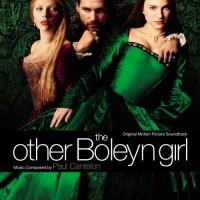 Purchase Paul Cantelon - The Other Boleyn Girl
