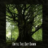 Purchase Pilori - Until The Day Dawn