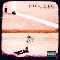 Purchase Pink Punk - Zoo Politics