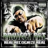 Purchase Project Pat - Real Recognize Real