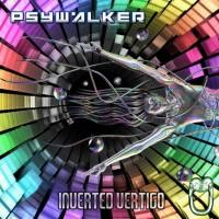 Purchase Psywalker - Inverted Vertigo