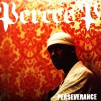 Purchase Percee P - Perseverance: The Instrumentals