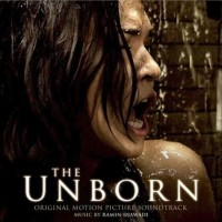 Purchase Ramin Djawadi - The Unborn
