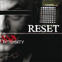 Purchase Reset - No Intensity