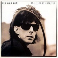 Purchase Ric Ocasek - This Side Of Paradise