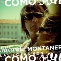Purchase Ricardo Montaner - Las Cosas Son Como Son