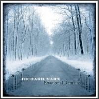 Purchase Richard Marx - Emotional Remains