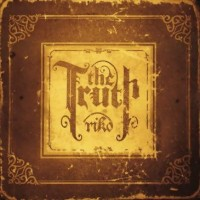 Purchase Riko - The Truth CD1