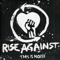 Purchase Rise Against - This Is Noise (European EP)