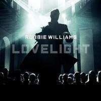 Purchase Robbie Williams - Lovelight Remixes (CDS)