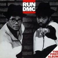 Purchase Run DMC - Run DMC