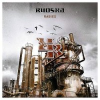 Purchase Ruoska - Rabies