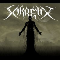 Purchase Sakrefix - In Shadow's Embrace