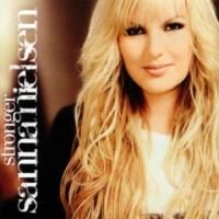 Purchase Sanna Nielsen - Stronger