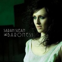 Purchase Sarah Slean - The Baroness