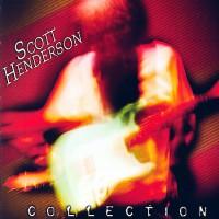 Purchase Scott Henderson - Collection