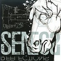 Purchase Seneca - Reflections