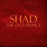Purchase Shad - The Old Prince