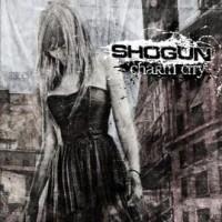 Purchase Shogun - Charm City